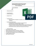 Guia Excel_ Basico Intermedio