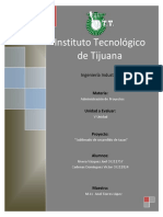 172239019-Proyecto-Sublimado-de-Un-Pedido-de-Tazas.pdf