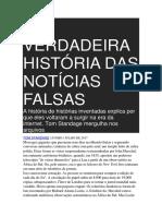 A Verdadeira História Das Notícias Falsas_2