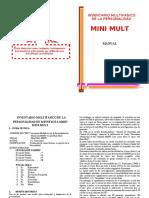Manual de Minimult.pdf