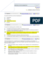 326132578-Administracao-de-Marketing-Exercicios (1).pdf