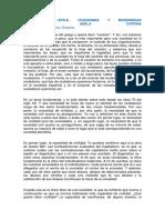 1_Conferencia-Ética-Ciudadanía-y-Modernidad-1.pdf