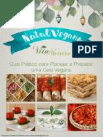 Natal_Vegano_Guia_Pratico.pdf