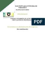 UNIDAD 1 INVERSION EN ACTIVOS NO CIRCULANTES EN PROPIEDADES.docx