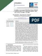 2710-10359-1-PB.pdf