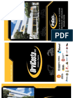 Brochure urvicosta