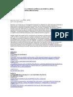 mirza.pdf