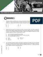 Guía-48 EM-32 Análisis de Variable Aleatoria Discreta(2016)_PRO