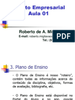 emp_aula01.ppt