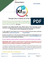 Unidad de Energía MagGrav.docx.pdf