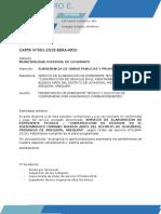 Carta de Presentacion 6 (1)