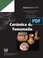 Cerámica de Temamatla.pdf