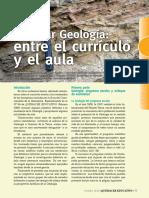 geologias