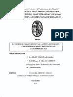 agencias de viaje.pdf