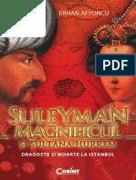 258700574-Suleyman-Magnificul.pdf