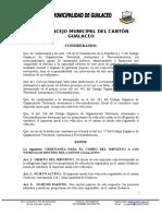 524_ordenanza Impuesto Vehicular
