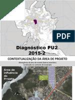 AULA 03_Diagnóstico PU2 (2)