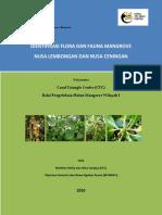 IDENTIFIKASI-FLORA-DAN-FAUNA-MANGROVE-Nusa-Penida-2010.pdf