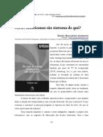 30216-104694-1-PB.pdf
