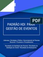Livro_de_padroes-ECC.pdf