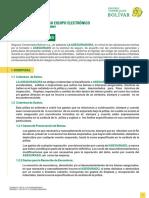 seguro-todo-riesgo-equipo-electronico_clausulado.pdf