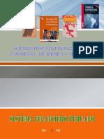 02 Sistema Financiero Peruano