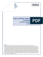 cigras-2012-03-mobile-payments-wp-espaol.pdf