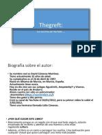 Thegreft.pdf