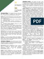 Articulações.pdf