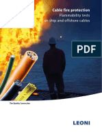 cable_fire_protection.pdf