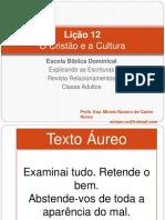 Ocristoeacultura 151128111659 Lva1 App6892