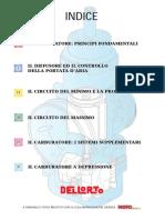 Manuale_Carburatore_Parte1-ITA.pdf