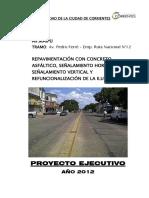 02 - MEMORIA PROYECTO MAIPU.pdf