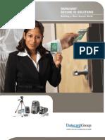 Enterprise IDS Brochure