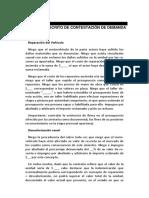 Práctica y Estrategia. Derecho de Familia (1)