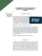 16-Texto del artículo-59-1-10-20170722 (1).pdf