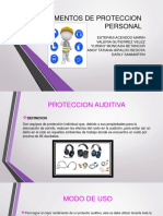 Diapositivas Elementos de Proteccion Personal (2) (1)