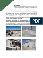 349783843-Proceso-de-Extraccion-Del-Granito.docx