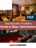 Guide to Bass Optimization.pdf