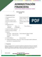 Unidad de Aprendizaje Finanzas Coorporativas Fase i Plan 302 2019-1 (1)