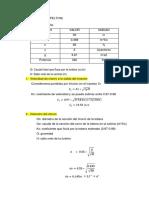 Diseño de La Turbina3 (1)