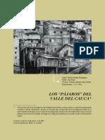851-2919-1-PB.pdf
