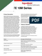 DTE-10-M-Y.pdf