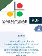 PPT Montessori.pptx