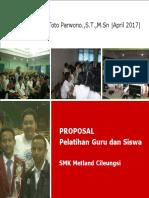 Penawaran SMK 2017_metland