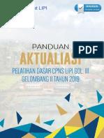 Panduan-Aktualisasi-Latsar-CPNS-LIPI-2019-Gel.-2
