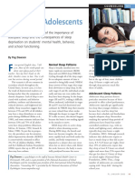 Sleep Disorders WEB.pdf