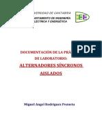 Lab. Maq. Sincrona aislada_WEB.pdf