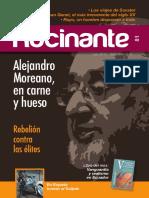 Alejandro Moreano.pdf