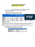 155212543-Composicion-Astm-a-36 (2).docx